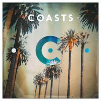 Website-Album-Cover